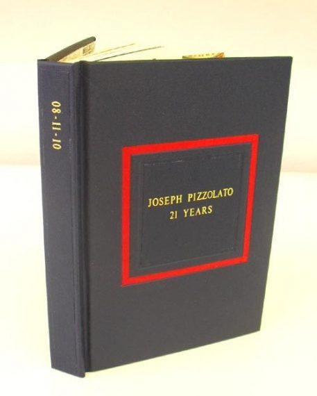 21st-birthady-book