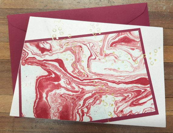 burgundy marbelled at 72 and 1280 wide